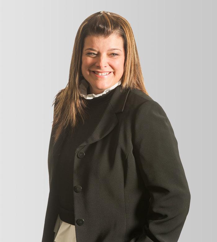 Kathy Sevigny