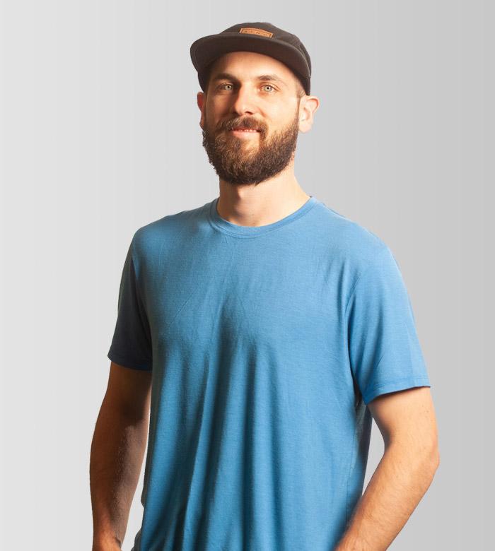 Matt Marquis