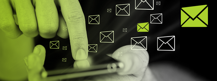 Email Marketing, It's Here To Stay