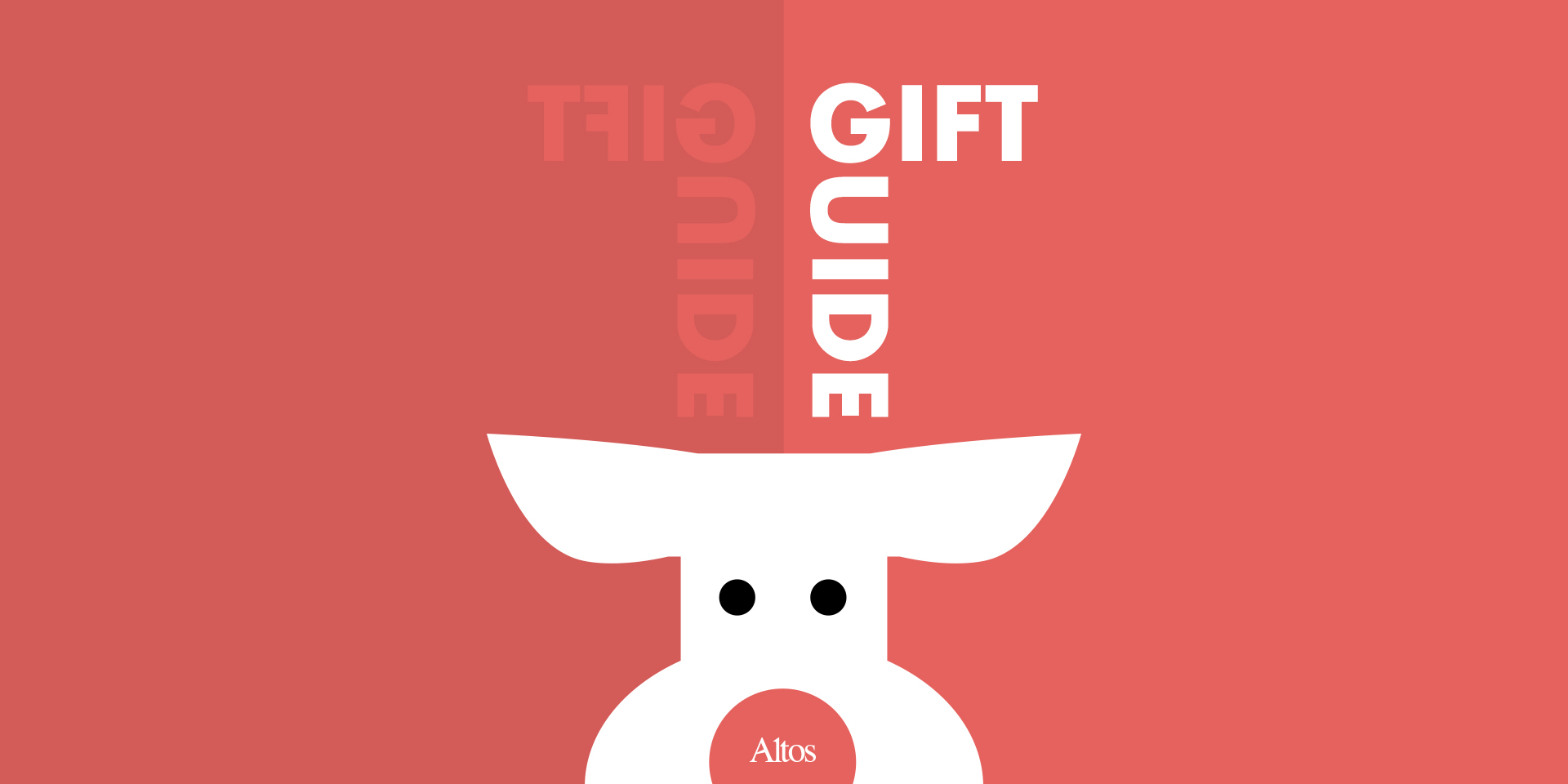 The Altos Gift Guide: Holiday Gifts For Your Agency Crew