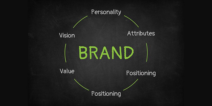 Start Your Branding Process