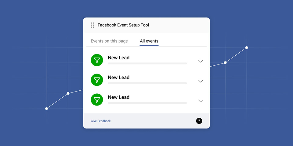 Facebook Conversion Attribution