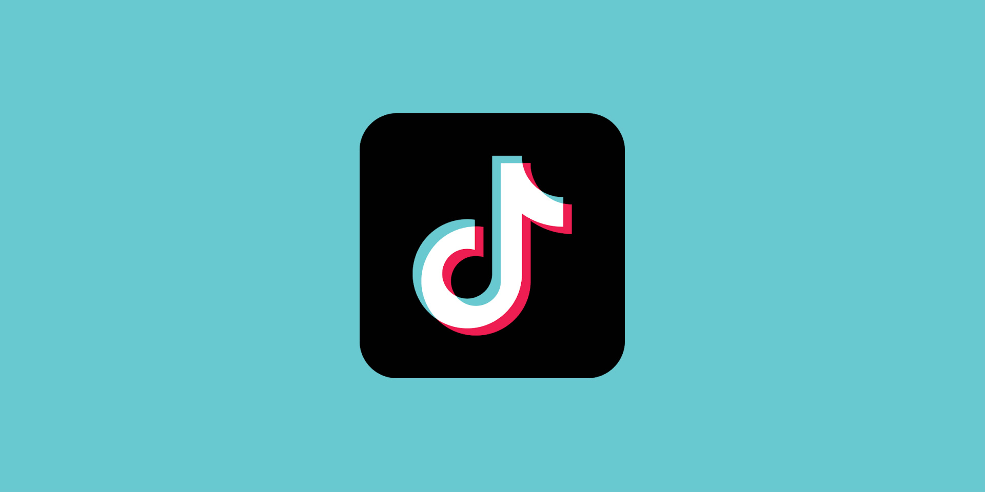 10 Need-To-Knows of TikTok
