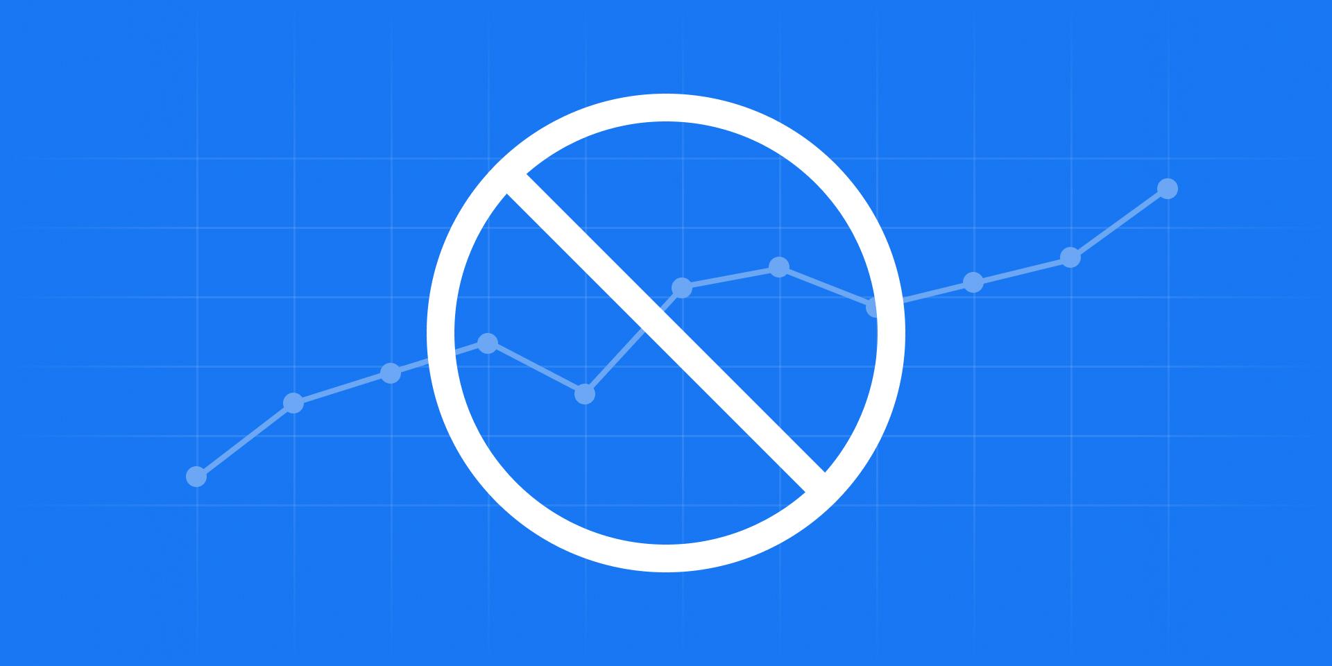 Facebook Analytics is Shutting Down
