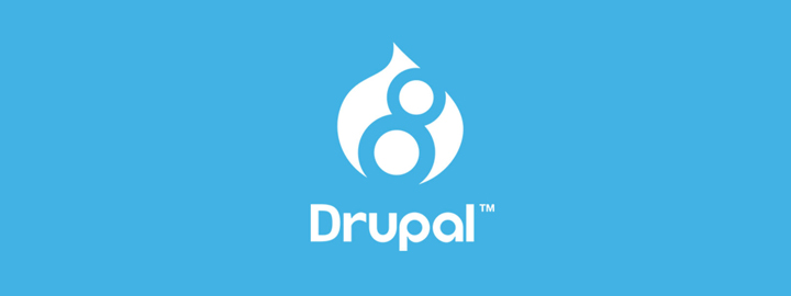 What You Should Expect From Drupal 8