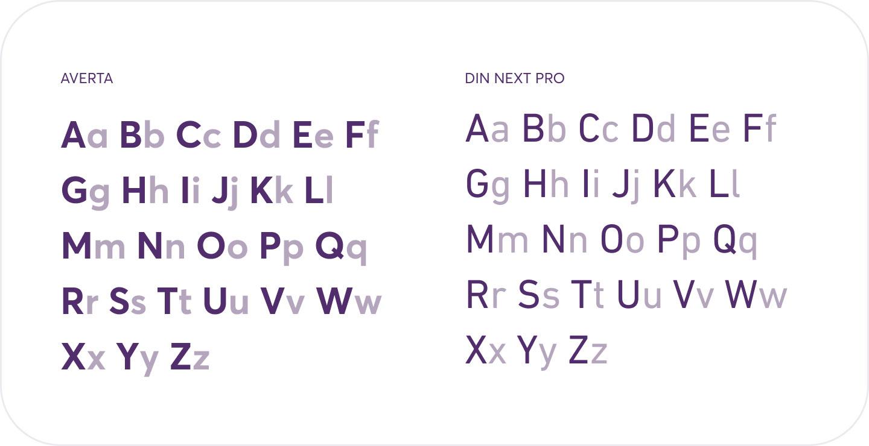 ClueJay fonts