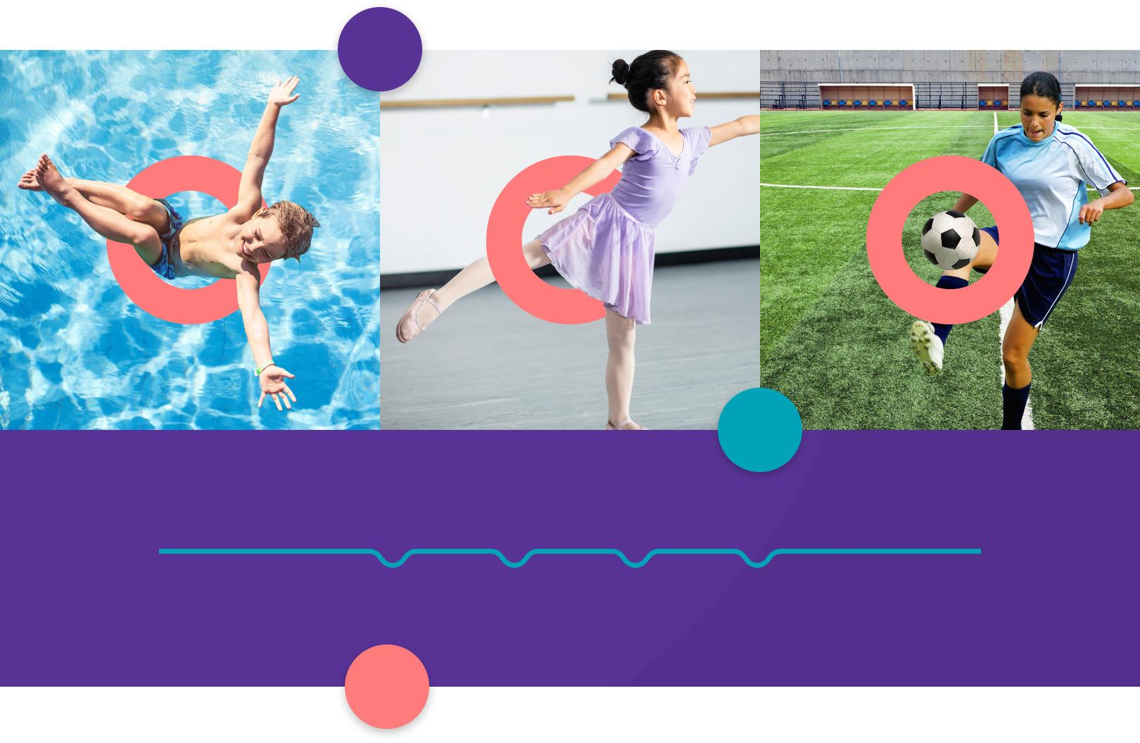Epilepsy Foundation Brand Elements