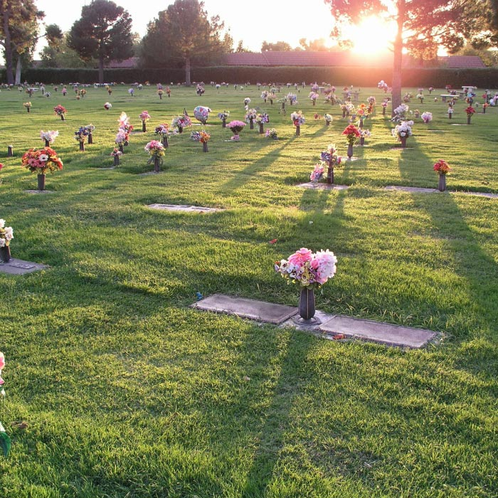 Granite State Grave Markers