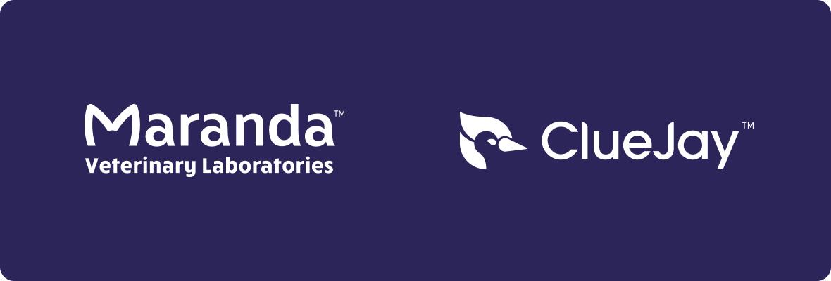 Maranda brand logos