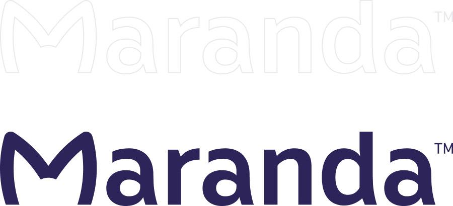 Maranda logo