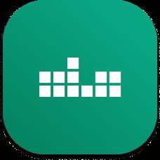 onDemand App
