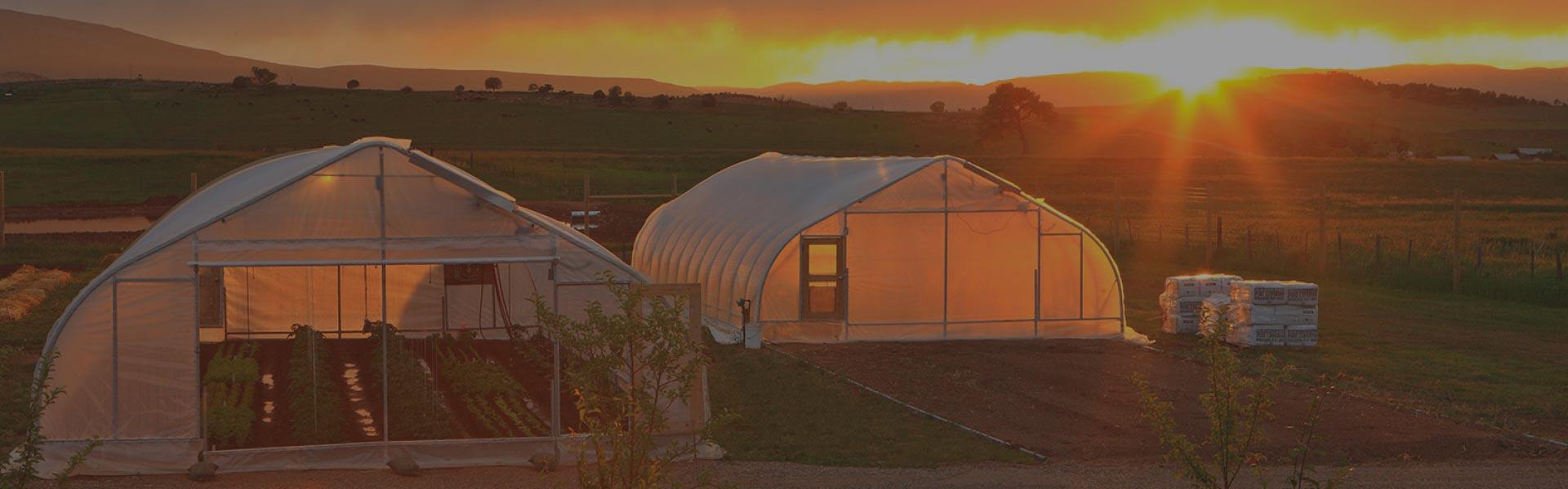 Rimol Greenhouses