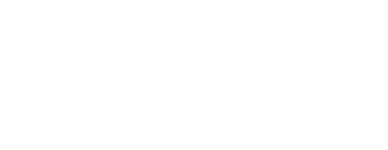 World Academy